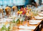 5 idées de recettes pour recevoir à Pâques