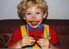 5 super astuces pour faire manger de tout aux enfants