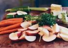 Retrouver le plaisir dans la cuisine fait-maison