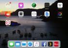 Comment ajouter Glouton à votre écran d'accueil (iPhone, iPad, Android) ?