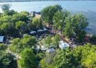 Les événements incontournables de la rentrée 2019 pour les foodies au Québec!