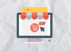 Nouveau: votre épicerie IGA directement depuis Glouton