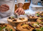 Quiz: parlez-vous la langue des chefs cuisiniers?