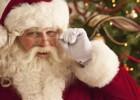 Cher père Noël, faites que mon bas déborde de produits locaux