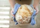 Campagne, complet, baguette… et si on essayait le pain au levain pour changer?