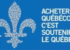 Pour une Charte québécoise de l'achat local