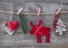 9 trucs pour éviter de gaspiller vos restes des fêtes