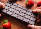 Santé et humeur : les bienfaits insoupçonnés de ces aliments