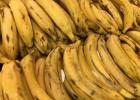 Découvrir ou (re)découvrir les bananes plantains