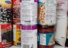 Quiz: que nous disent les étiquettes alimentaires?