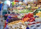 6 trucs simples pour faire l'épicerie plus efficacement