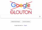 7 raisons d'utiliser Glouton plutôt que Google pour trouver des recettes
