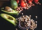 Réduire notre consommation de viande pour une planète en santé