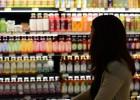 5 astuces pour préparer son passage à l'épicerie