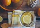 5 aliments à mettre dans son assiette pour survivre à la fin de l'hiver