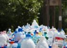 5 façons de réduire notre utilisation de plastique
