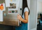 Le bon usage du réfrigérateur