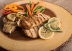 Nos 11 meilleures recettes de poitrine de poulet