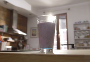 Smoothie 3 façons