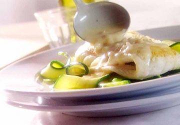 Beurre blanc (à l'épreuve de tout)
