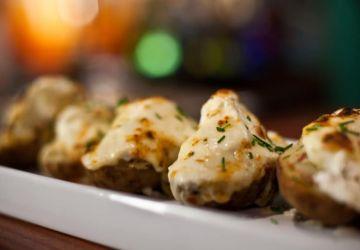 Les patates-dictines