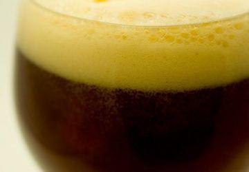Boeuf braisé à la bière et au chorizo