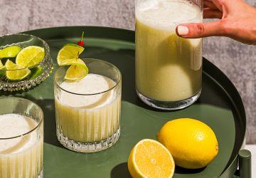 Limonadebrésilienne