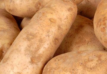 Pommes de terre rissolées aux saucisses italiennes