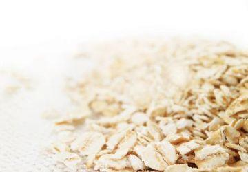 Barres granola avoine et miel