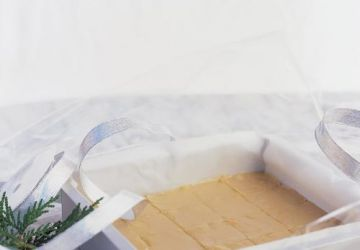 Sucre à la crème