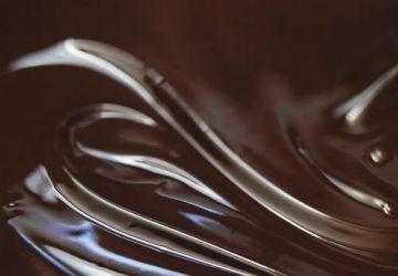 Mole simplifié (sauce au chocolat)