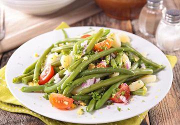 Salade génoise